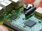 Malware para Linux infecta equipos Raspberry minar Criptomonedas