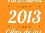 Abierto vacaciones 2013. Verano matemático