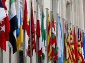 autonomías rompen España tendrán suprimidas