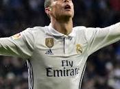 Cristiano Ronaldo, padre gemelos