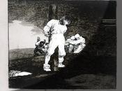 Imágenes rotas: Goya Farideh Lashai