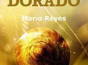 """Reseña caracol dorado"""" Mario Reyes"""