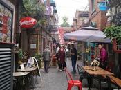 Guía viaje: Shanghai guide