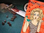 Booktrailer Miss Rose Orange ↘vuestra opinión↙