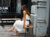 último vistazo Street Style Nueva York