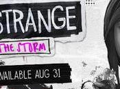 Life Strange: Before Storm, trailer precuela