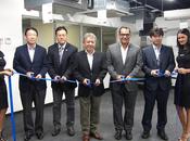 Panasonic inaugura Latin América HVAC DOJO, academia especializada aires acondicionados