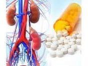 Prescripción inapropiada enfermedad renal crónica: Revisión sistemática prevalencia, resultados clínicos asociados impacto intervenciones.