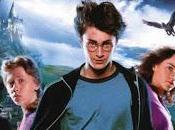 "Sobrevuela ""Harry Potter Prisionero Azkabán"""