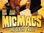 MicMacs.