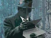 Carbanak: Grupo Hackers Robado Millones Dólares Bancos