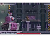 Tres personajes jugables mundo abierto esperan 'Omega Strike'
