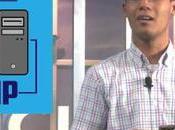 VIDEO: Sepa puertos TCP/IP
