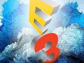 Resumen tercer Bethesda, Gaming Show Ubisoft