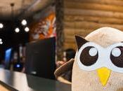 Hootsuite abre oficinas México como sede para Latinoamérica