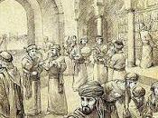 Muhammad Ismail, Régulo Toledo 1018-1044.