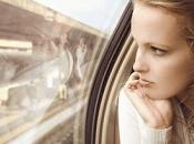 Cuando relación equivocado persona?