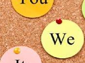 Ideas prácticas para aprender ingles