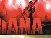 Previa festival rock andaluz puerto santa maría junio)