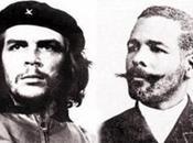 Titanes tanta fuerza brazo como mente #TenemosMemoria #Cuba #CubaEsNuestra