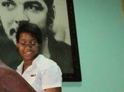 Convocan elecciones generales Cuba #Cuba #CubaEsNuestra