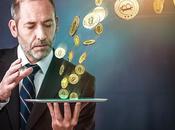 Como funciona Bitcoin