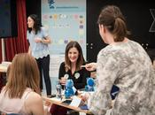 Curso online sobre nutrición alimentación infantil gratuito