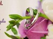 Felicitaciones aniversario bodas para enviar gratis.
