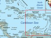Proyecto demostración predicciones fenómenos meteorológicos severos ahora incluye Caribe Oriental
