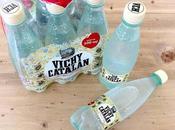 Vichy Catalán lanza nueva botella Gaudí