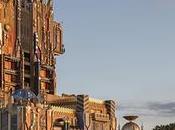 Disneyland verano: estrenos regresos esperados