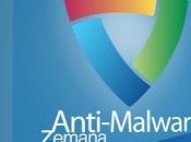 Zemana AntiMalware Premium Analiza Contra Cualquier Virus Informatico