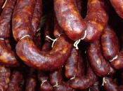 Receta Chorizo Colorado Casero