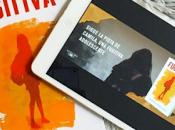 Fugitiva Carmen Gloria López Reseña Libro
