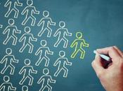 Marketing influencers, como crear estrategia perfecta