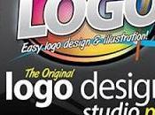 Summitsoft Logo Design Studio Haga Logos Crea Diseños Para Negocio Empresa