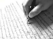 gusta escritora