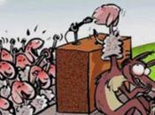 """izquierda comunista"". Frances Stonor Saunders #Cuba #CubaEsNuestra"