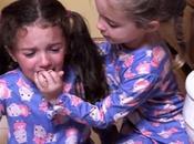 """Algo Está Terriblemente Muchos Videos """"Niños"""" YouTube"""