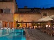 Relais Châteaux Brull Hotel Spa. Esencia Mallorca versión contemporánea