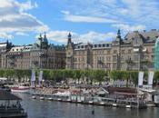 Stockholm Pass mejor manera ahorrar
