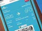 lanza información vuelos redes sociales