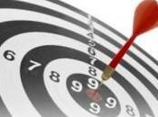 Tres claves tendencias marketing Latam para próximos meses