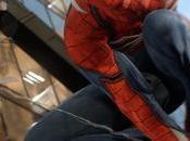 Insomniac Games confirma Spiderman tendrá varios trajes juego
