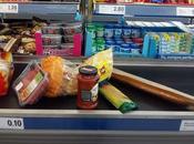 exhibicionismo diario caja supermercados