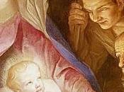 ¿Cómo Jesús Puede Dios Tuvo Nacer?