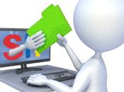 Comentarios sobre aprobación versión definitiva #SII. Nuevas FAQs v.1.0 otras novedades
