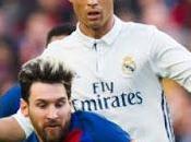 Fútbol: monstruo todo puede