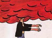 diablo probablemente (1977), robert bresson. primavera silenciosa.