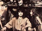 Miracle vengaza Ozzy Osbourne